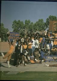 1978 high school yearbook explore 1978 crenshaw high school yearbook los angeles ca