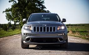 blue jeep grand cherokee srt8 2012 jeep grand cherokee srt8 editors u0027 notebook automobile
