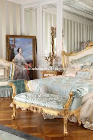 antikes schlafzimmer haus renovierung mit modernem innenarchitektur geräumiges antike