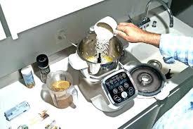 appareil cuisine tout en un appareil de cuisine qui fait tout multifonction appareil qui