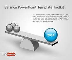 free decision making powerpoint templates free ppt u0026 powerpoint