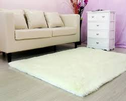 Area Rug Manufacturers Rug Manufacturers Home Design Ideas And Pictures