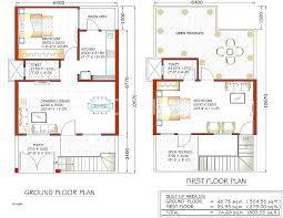 floor plans 1500 sq ft house plans 1500 square square bungalow house plans unique