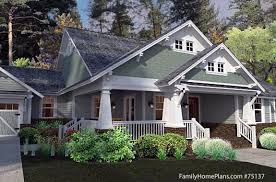 bungalow house plans with front porch podcast 32 house plans