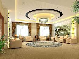 home interior catalog false ceiling design for home interior design ideas gallery best