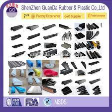 bande plastique pour porte chine fournisseur armoires de cuisine pvc bande de bordure pvc
