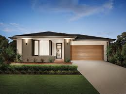 House Upgrades Tempo 8 Homes