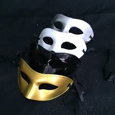 men masquerade mask men s masquerade mask fancy dress venetian masks masquerade masks