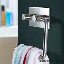 online get cheap 3m toilet paper holder aliexpress com alibaba