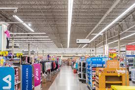 Led Light Bulbs Sale by Meijer Newsroom U201cthe End Is Near U201d For Incandescent Light Bulbs