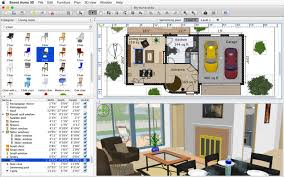 Descargar Home Design 3d Para Mac Sweet Home 3d For Mac Free Download Macupdate