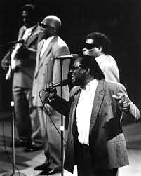 The Blind Boys From Alabama Clarence Fountain And The Blind Boys U2013 Masters Of Traditional Arts