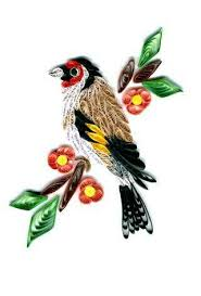 paper quilling birds tutorial 765 best quilling birds images on pinterest quilling ideas paper