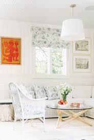 Green Striped Wallpaper Living Room 153 Best F U0026b Challenges Images On Pinterest Farrow Ball