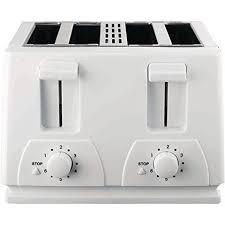 Easy Clean Toaster Ovens U0026 Toasters U2013 Good Price Appliances