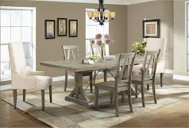 glass parsons dining table cheap dining room chairs luxury ivory dining table pier e chandelier