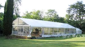 location chapiteau mariage tentes de reception tous les fournisseurs tente evenementielle