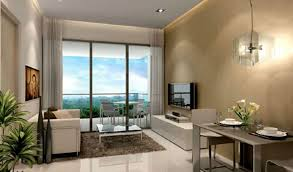 Condo Interior Design Interior Design Ideas For Condos Endearing Condo Interior Design
