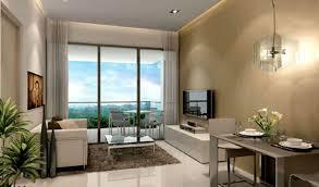 Condo Interior Design Interior Design Ideas For Condos Endearing Condo Interior Design