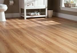 gripstrip resilient plank flooring meze