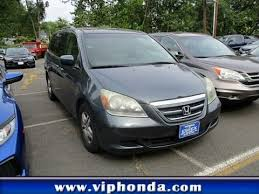 honda car com 121 used cars trucks suvs in plainfield nj honda