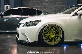 lexus of west palm beach used cars stance nation west palm beach florida 2017 lower