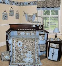Precious Moments Nursery Decor Baby Nursery Excellent Baby Bedroom Design Ideas With Light Blue