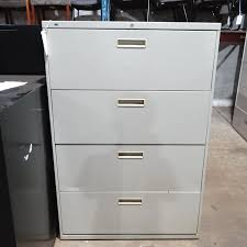 used kitchen cabinets for sale near me used kitchen cabinets for sale near me page 1 line 17qq