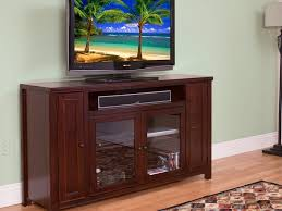 Rustic Electric Fireplace Rustic Tv Stand With Electric Fireplace Home Design Ideas