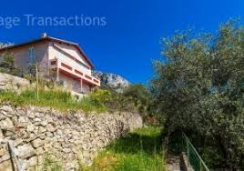 chambres d hotes monaco chambre d hote a monaco 100 images villa cyriel location de
