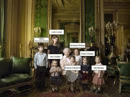 best 25 queen elizabeth great grandchildren ideas on pinterest