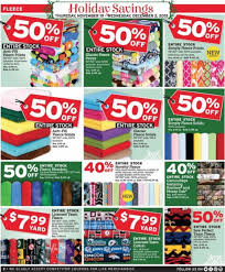 black friday coupons hancock fabrics black friday 2017 sale coupons u0026 ads blacker friday