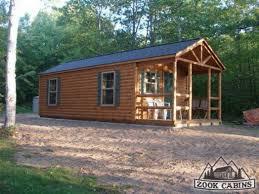 hand built log homes small kit cabins prefab cabin uber home