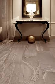 Cercan Tile Inc Toronto On by 158 Best Tiles We Love Images On Pinterest Tiles Concrete And