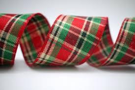 christmas ribbon christmas ribbon bulk ribbon supply king enterprise co ltd