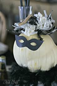 Halloween Masquerade Party Ideas Nob Hill Masquerade Halloween Dinner Party
