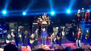 sweet home theater lynyrd skynyrd tribute concert the fox theatre sweet home alabama