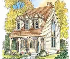 2 story cabin plans beautiful storybook home designs pictures interior design ideas