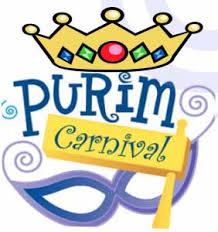 purim picture purim carnival