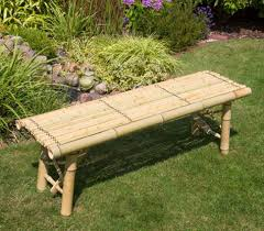 Backyard Bench Ideas Simple Outdoor Bench Simple Outdoor Wooden Bench Designs Benches