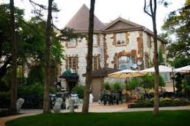 wedding venues in okc castle falls weddings