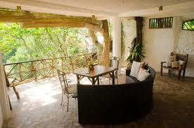 Treehouse Living Treehouselivingroom Jpg