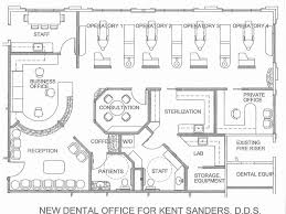 office 20 office floor plan layout dental office floor plans