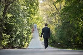 wedding flowers queenstown queenstown wedding flowers simply weddings queenstown