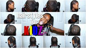 images of different hairstyles for 9 year old braided hairstyles for 9 year olds hairstyles ideas