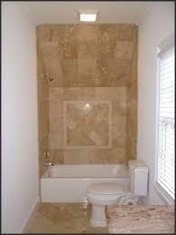 appealing bathroom tile remodel ideas with elegant bathroom tile