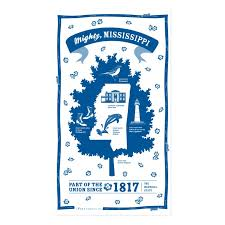 Mississippi travel towel images 147 best mississippi images mississippi free jpg
