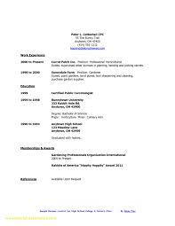 resume format for engineering students ecers checklist tennessee free template
