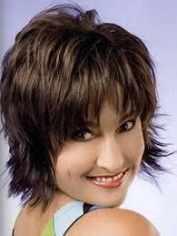 long shag haircuts for women over 50 short shag hairstyles for women over 50 over 50 hair styles ideas
