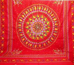 nakshi kantha nakshi kantha bangladesh kantha quilt bangladeshi handicrafts